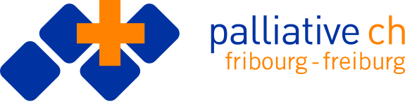 palliative CH fribourg / freiburg